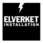 Elverket_Logo_Svart